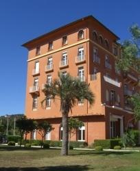 Hôtel Le Beauvallon