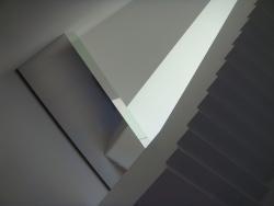 Architecture de la lumière 2