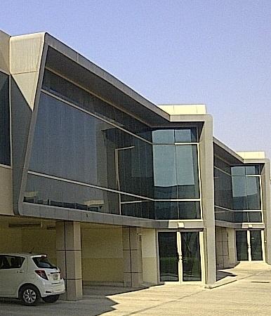 Datacenter à l'international