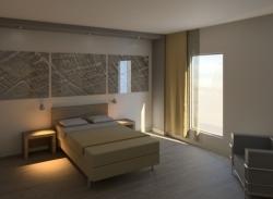 hotel image1 (10)
