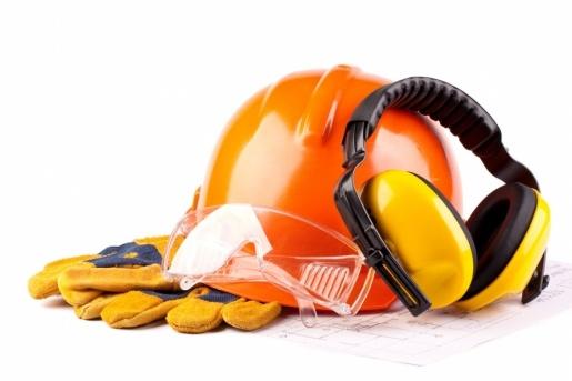 Les équipements de Protection Individuels (EPI)