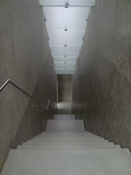 Musée de Bregenz 4